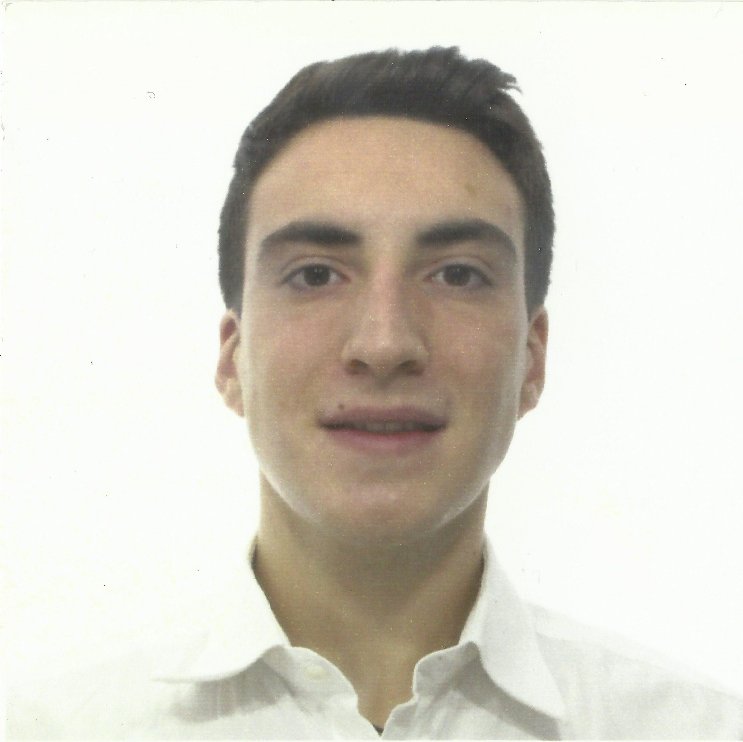 Manuel Guariglia